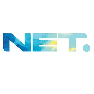 Lowongan Kerja Net TV September 2015