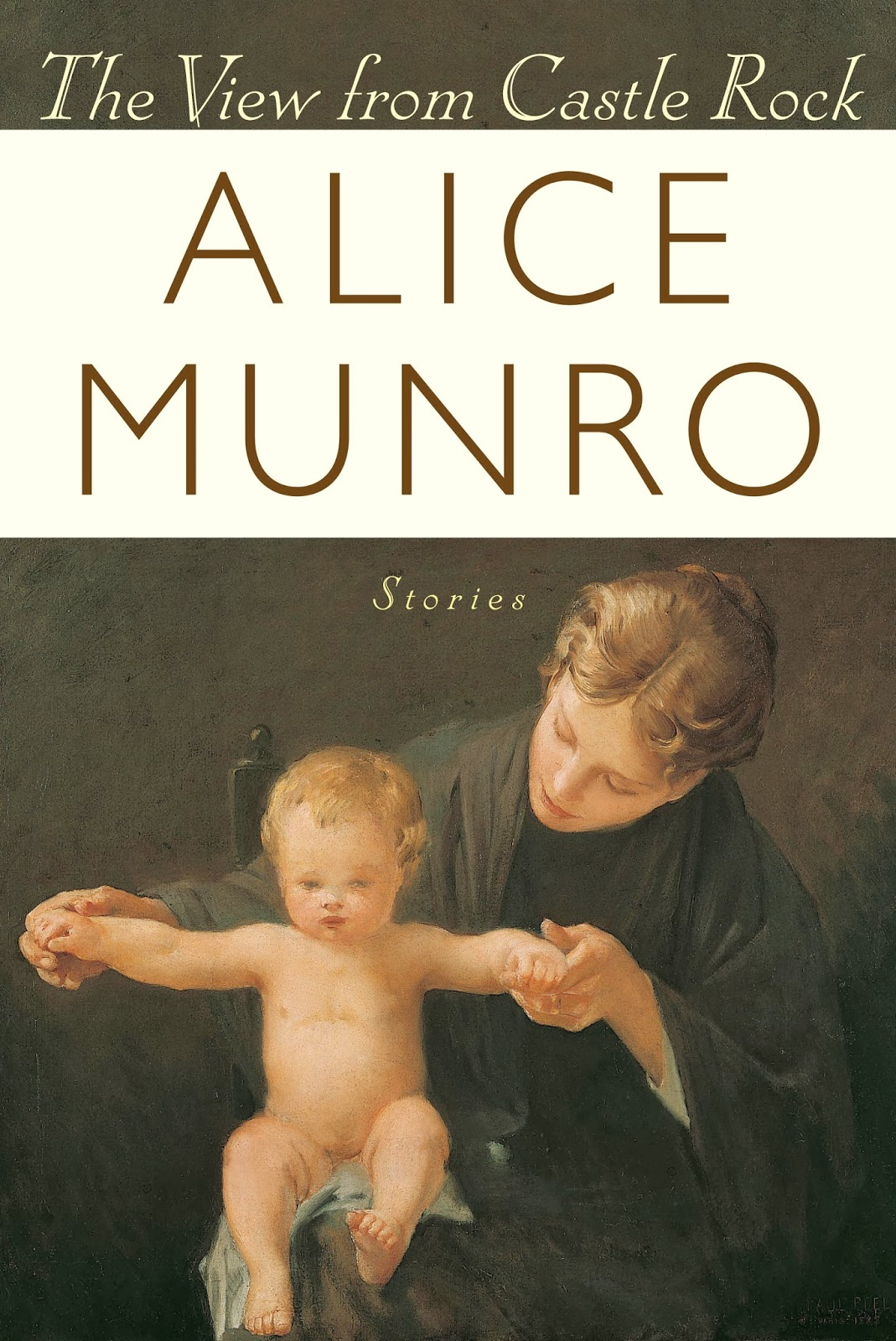 "meneseteung by alice munro glorification of Have you no word to say munro, ""meneseteung"", friend of my youth (512) introduction 1 ""what's in a name"" this paper starts from juliet's suggestion that names carry numerous."