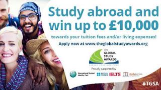 beasiswa luar negeri s1 s2 ielts