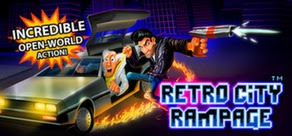 Retro City Rampage v1.09 MULTI5-VACE