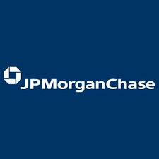 """JPMorgan"" Chase Hirung Freshers as Java Application Developer @ mumbai"