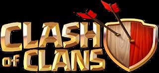 Daftar Harga Jual Clash of Clans 2015 Terbaru
