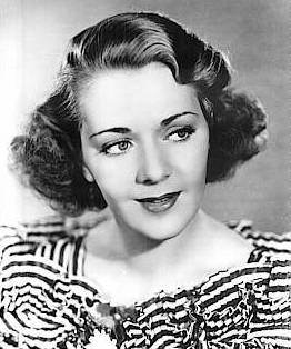Image result for ruby keeler