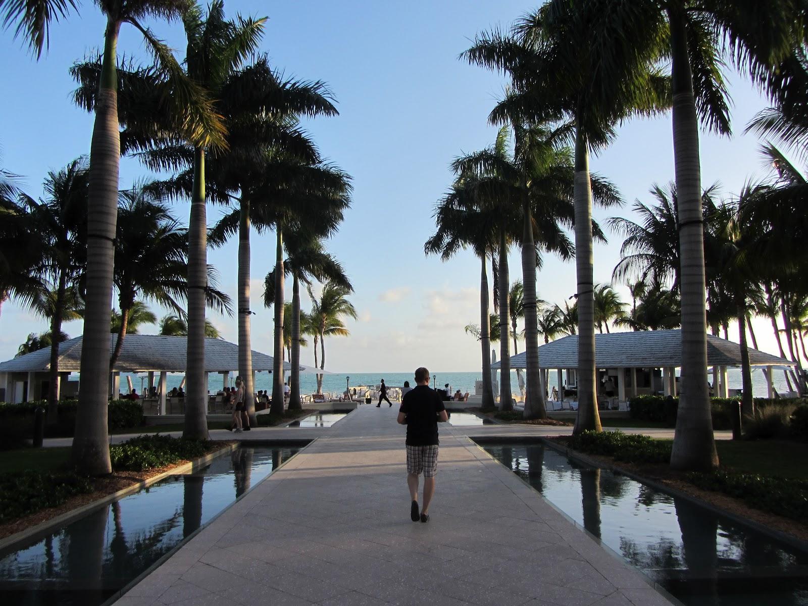 Key West Hoteller i Key TILBUD og omtaler West Hotel og bestill