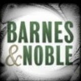 http://www.barnesandnoble.com/s/lorraine-beaumont?store=allproducts&keyword=lorraine+beaumont