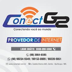 CconectG2