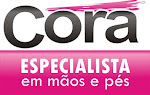 ESMALTE CORA