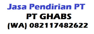Jasa Pendirian PT Bandung