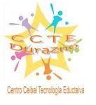 Centro Ceibal Tecnología Educativa Durazno