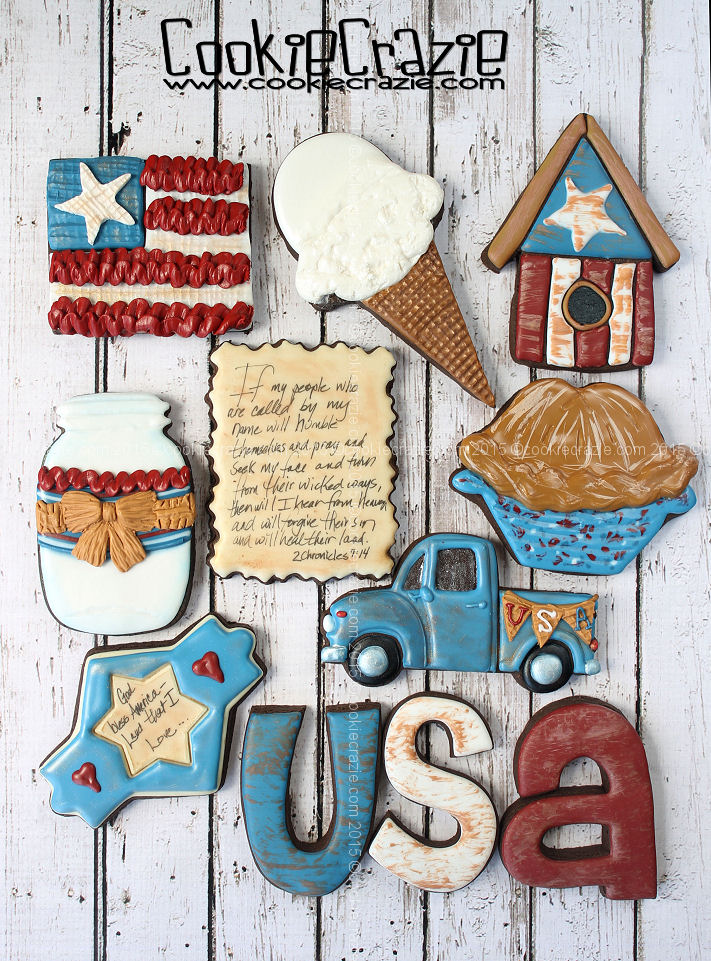 http://www.cookiecrazie.com/2015/07/independence-day-2015-cookie-collection.html