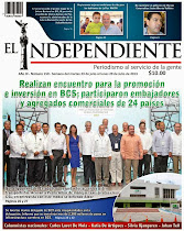 El Independiente No. 150