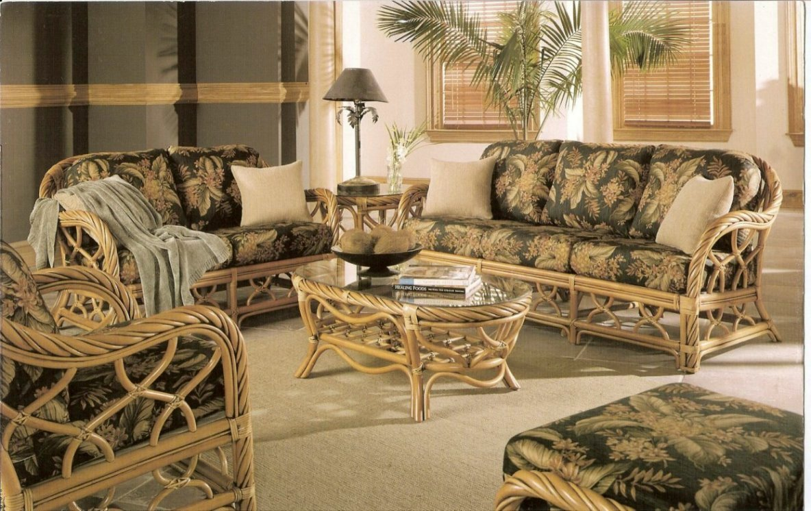 About Chinese Antique Antique Rattan Furniture Collectors