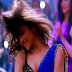 Deepika Padukone hot Stills from Battameez dil song