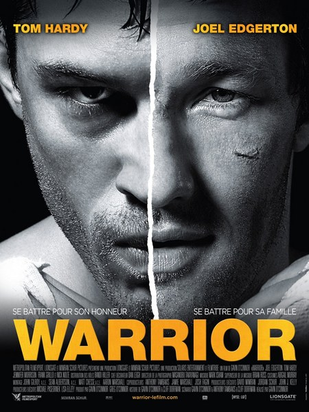 watch warrior online freemovierepublic.com