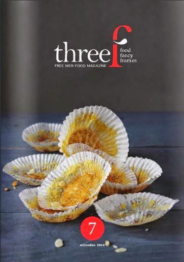 THREEF SETTEMBRE