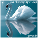 Emerging Swan Awards