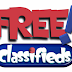 Top Best Free Classified Ad Posting Sites