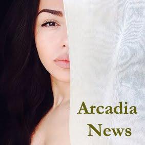 *Ειδήσεις - Ανταποκρίσεις - Ρεπορτάζ - Συνεντεύξεις