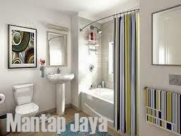 Sedot WC Pabean Sidoarjo call 085733557739