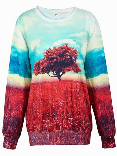 http://www.sheinside.com/Dual-tone-Painting-The-Tree-of-Life-Print-Sweatshirt-p-145121-cat-1773.html?aff_id=461