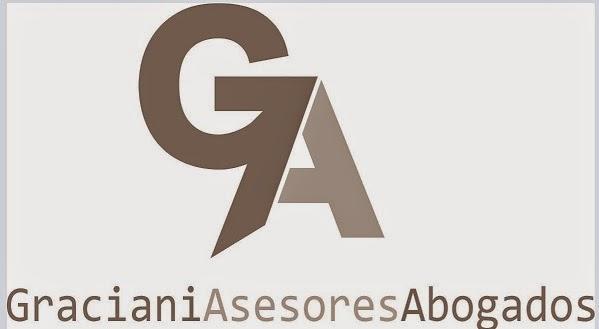 Graciani Asesores