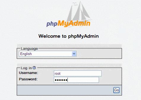 phpmyadmin-2