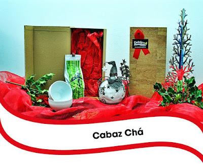 http://www.cantinhodasaromaticas.pt/loja/cabazes-de-natal/cabaz-cha/
