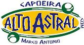 Grupo Capoeira Alto Astral