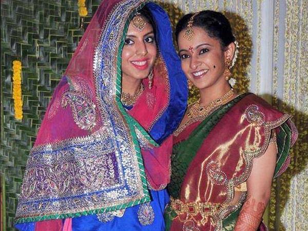 revathi marriage photos rgv daughter revathi wedding gallery ram
