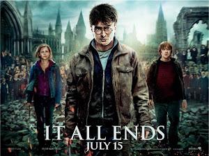 http://4.bp.blogspot.com/-lQA7oRzMSmQ/UL3FH62IjcI/AAAAAAAAACQ/fZlsKN8tYNs/s300/Harry_Potter_and_the_Deathly_Hallows_part_2_6_.jpg