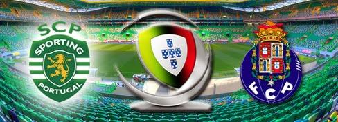 plan te sporting clube de portugal coupe de la ligue sporting vs porto. Black Bedroom Furniture Sets. Home Design Ideas