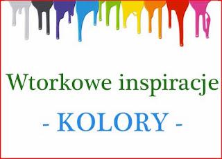 http://www.kwiatdolnoslaski.pl/2013/11/wtorkowe-inspiracje-kolor-fioletowy.html