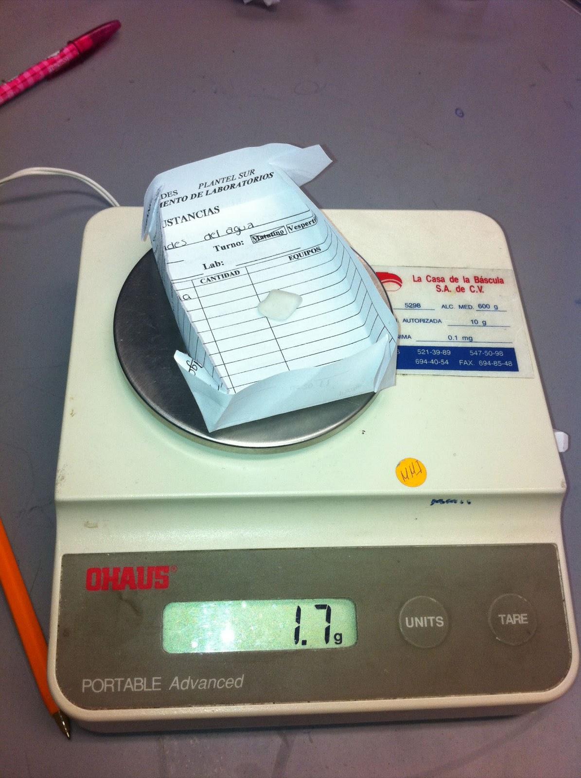Quimica 1 m p v semana 2 for Marmol formula quimica