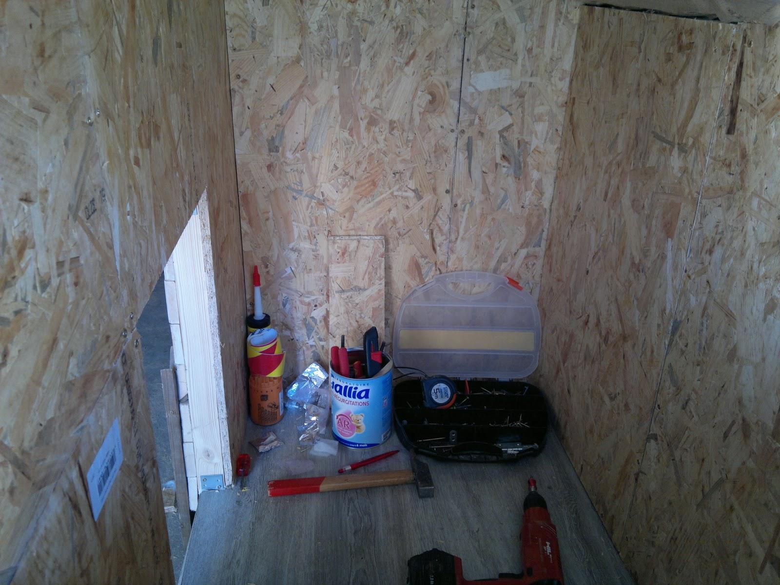 paletagogo. Black Bedroom Furniture Sets. Home Design Ideas