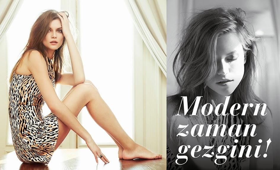 koton, 2014 elbise modelleri, 2014 abiye modelleri, tüllü abiye, çiçekli elbise, yazlık elbise, transparan elbise,