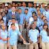 Organiza visitas de estudiantes de zona fronteriza al Centro Cultural de las Telecomunicaciones del Indotel