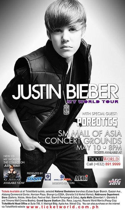 justin bieber concert in indonesia 2011. justin bieber concert 2011