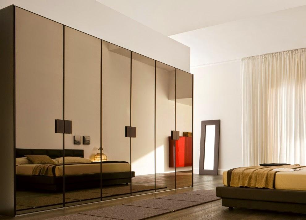 Wat bandnaam Arab Strap betekent - bedroom designs