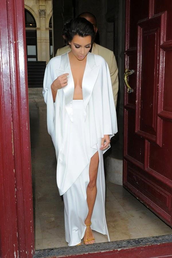 Kim-Kardashian'ın-sokak-stili