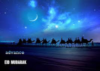 beatiful-eid-mubarak-wallpapers