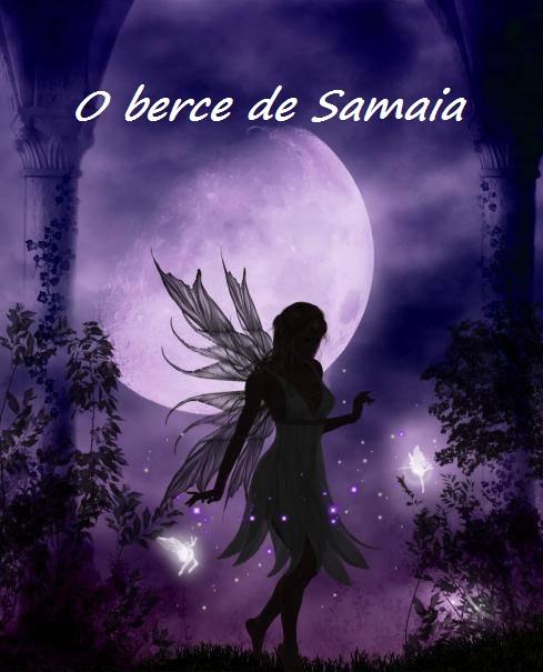 O berce de Samaia