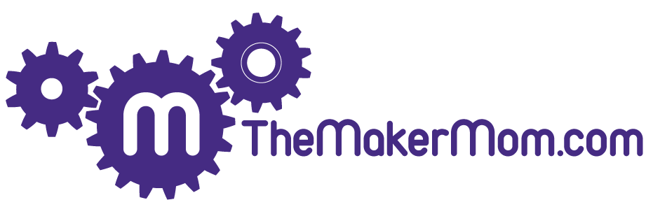 The Maker Mom