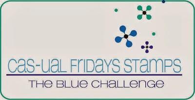 http://cas-ualfridaysstamps.blogspot.com.au/2014/02/let-challenge-begin.html