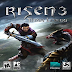 Full Game Risen 3 Titan Lords PC Version