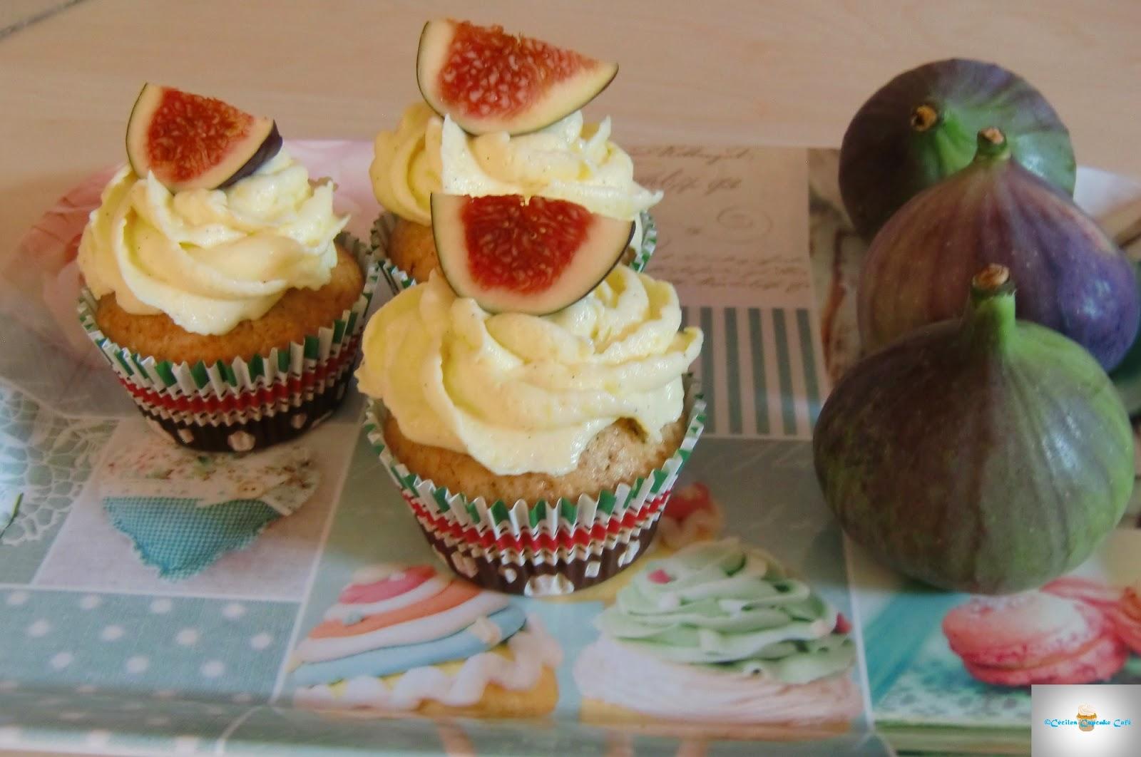 http://cecilecupcakecafe.blogspot.de/2014/10/feigen-cupcakes.html