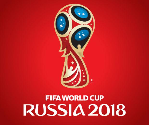 Acompanhe a Copa do Mundo aqui no Blog!