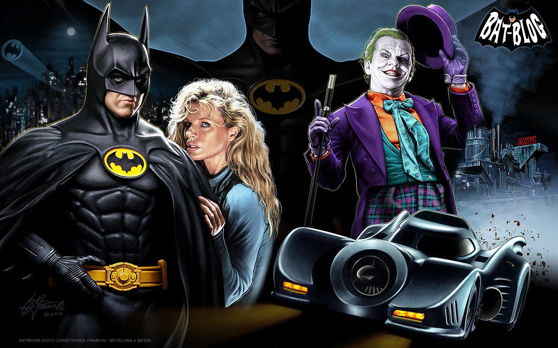 bat - blog : batman toys and collectibles: franchi's 1989 batman