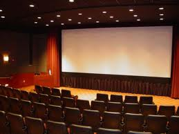 Sulphur springs movie theater starplex