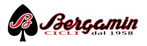 Cicli Bergamin