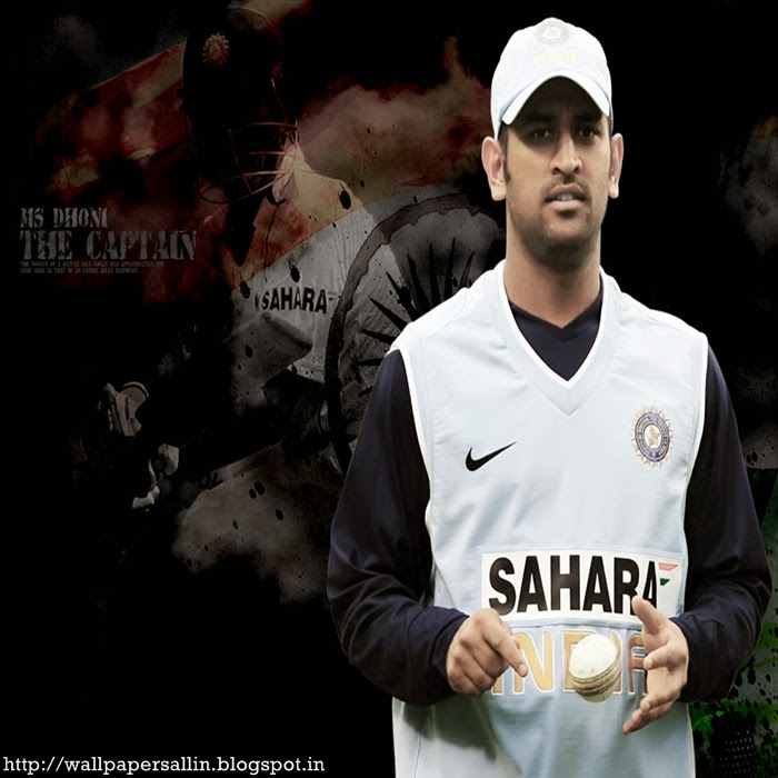 images of mahendra singh dhoni